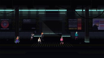 Screenshot4 - Murder