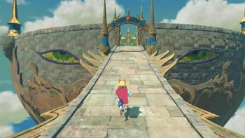 Screenshot7 - Ni no Kuni II: Revenant Kingdom