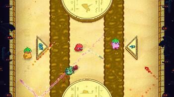 Screenshot4 - Porcunipine