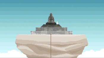Screenshot1 - Qora