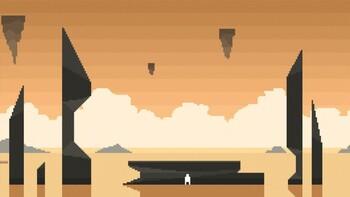Screenshot3 - Qora