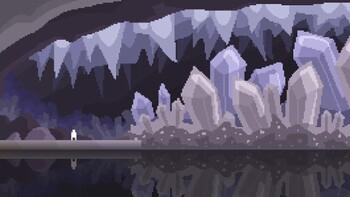 Screenshot2 - Qora