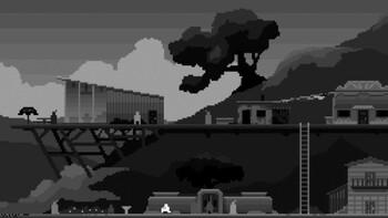 Screenshot6 - Qora