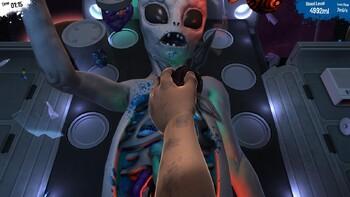 Screenshot11 - Surgeon Simulator: Anniversary Edition