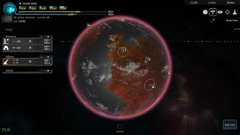 Screenshot5 - Interplanetary: Enhanced Edition
