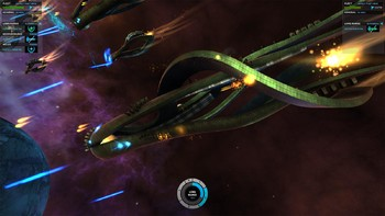 Screenshot3 - Endless Space - Collection