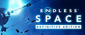 Endless Space® - Definitive Edition