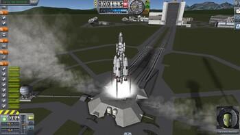 Screenshot3 - Kerbal Space Program