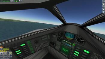 Screenshot7 - Kerbal Space Program