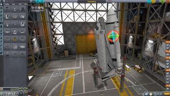 Screenshot1 - Kerbal Space Program