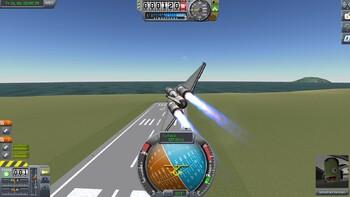 Screenshot6 - Kerbal Space Program