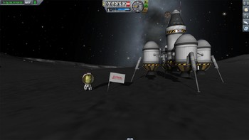 Screenshot4 - Kerbal Space Program