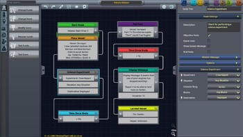 Screenshot10 - Kerbal Space Program: Making History