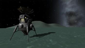 Screenshot5 - Kerbal Space Program: Making History