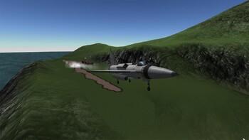 Screenshot6 - Kerbal Space Program: Making History