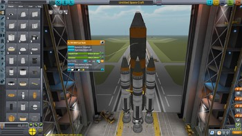 Screenshot7 - Kerbal Space Program: Making History
