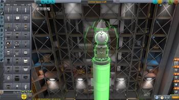 Screenshot8 - Kerbal Space Program: Making History