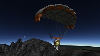 Screenshot9 - Kerbal Space Program: Making History