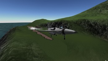 Screenshot6 - Kerbal Space Program: Making History