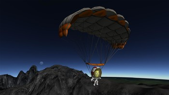 Screenshot9 - Kerbal Space Program: Making History