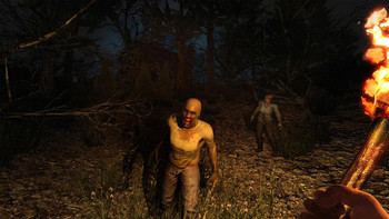 Screenshot7 - 7 Days to Die