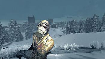 Screenshot3 - 7 Days to Die
