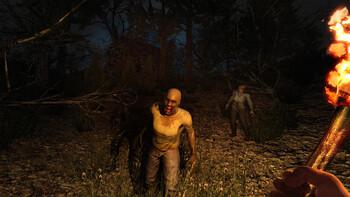 Screenshot7 - 7 Days to Die