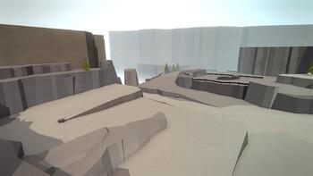 Screenshot4 - Team Racing League