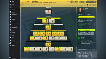 Screenshot5 - Football Manager 2018