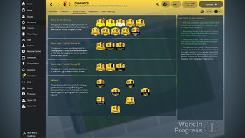 Screenshot1 - Football Manager 2018