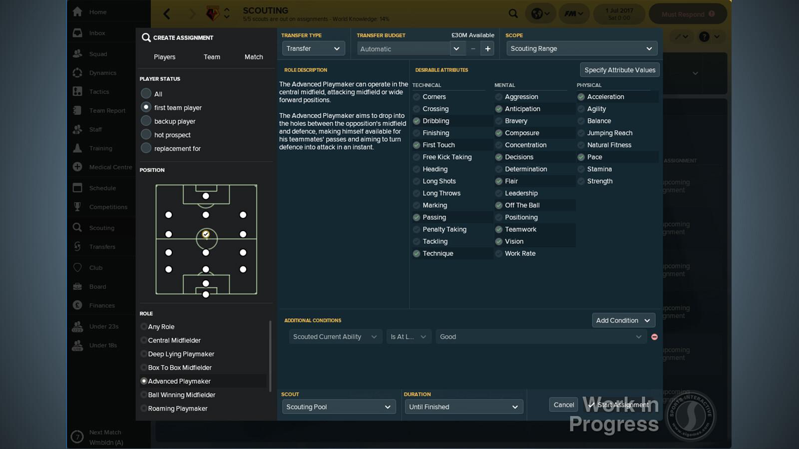 licence serial keygen football manager 2016
