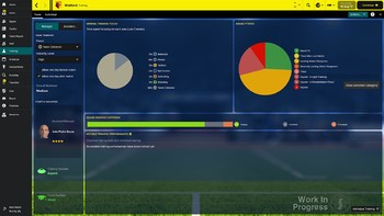 Screenshot3 - Football Manager Touch 2018