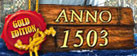 Anno 1503 - Gold Edition