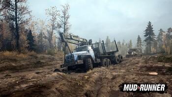 Screenshot2 - Spintires: MudRunner