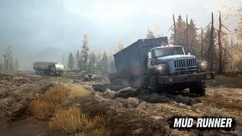 Screenshot7 - Spintires: MudRunner