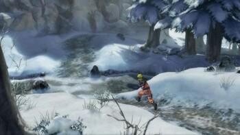 Screenshot10 - NARUTO SHIPPUDEN: Ultimate Ninja STORM Trilogy