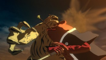Screenshot3 - NARUTO: Ultimate Ninja STORM