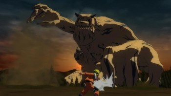 Screenshot5 - NARUTO: Ultimate Ninja STORM
