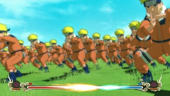 Screenshot9 - NARUTO: Ultimate Ninja STORM