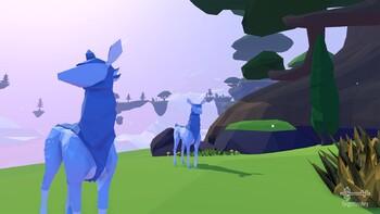 Screenshot2 - AER - Memories of Old