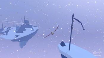 Screenshot3 - AER - Memories of Old