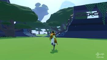 Screenshot4 - AER - Memories of Old