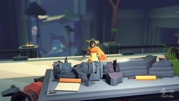 Screenshot5 - AER - Memories of Old