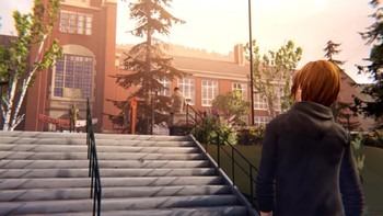 Screenshot3 - Life is Strange: Before the Storm