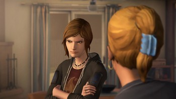 Screenshot4 - Life is Strange: Before the Storm