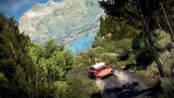 Screenshot10 - WRC 7 FIA World Rally Championship