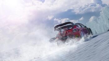 Screenshot8 - WRC 7 FIA World Rally Championship