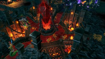 Screenshot8 - Dungeons 3