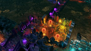 Screenshot8 - Dungeons 3: Evil of the Caribbean  DLC