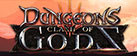 Dungeons 3: Clash of Gods DLC